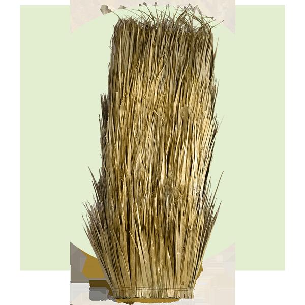 Palmendach Paneele Palmdach